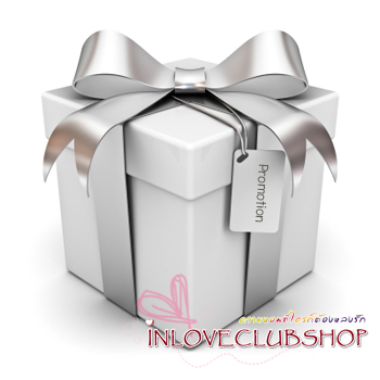 JOIN INLOVECLUBSHOP SILVER
