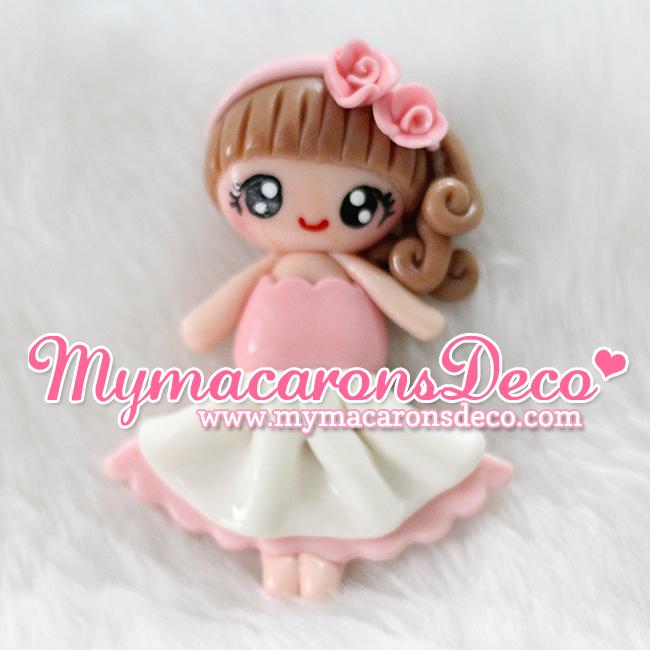 Doll A22