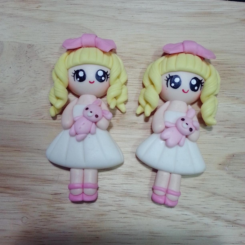Doll B2