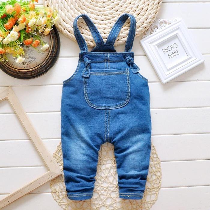กางเกงเด็ก เลื่อนเลือกดูแบบสีไซต์ด้านล่าง สอบถามสีสต็อกที่LINE: preorderdd