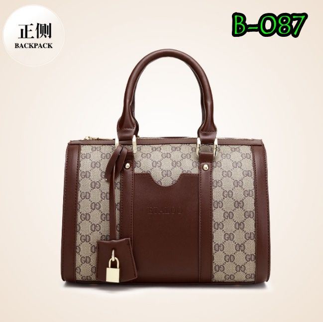 (new)สินค้าขายดี⭐⭐⭐ พร้อมส่ง แฟชั่นกระเป๋าถือ +สพายข้าง(แถมกระเป๋าสตางค์ใบเล็ก) งานนำเข้าพรีเมี่ยม ขนาดกำลังดี งานน่ารักมากจ้า ข้างในมีช่องเล็กใส่ของจุกจิก สายสะพายยาว