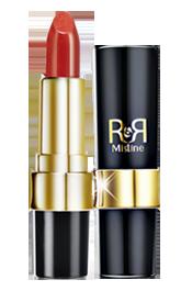 *พร้อมส่ง* Mistine Rouge Rose Lipstick ลิปสติค รูจ โรส เนื้อลิปให้ปากสวยชุ่มชื่น ราวกลีบกุหลาบ