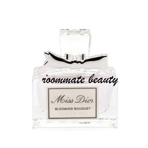 Dior Miss Dior Blooming Bouquet 5ml. (nobox)​