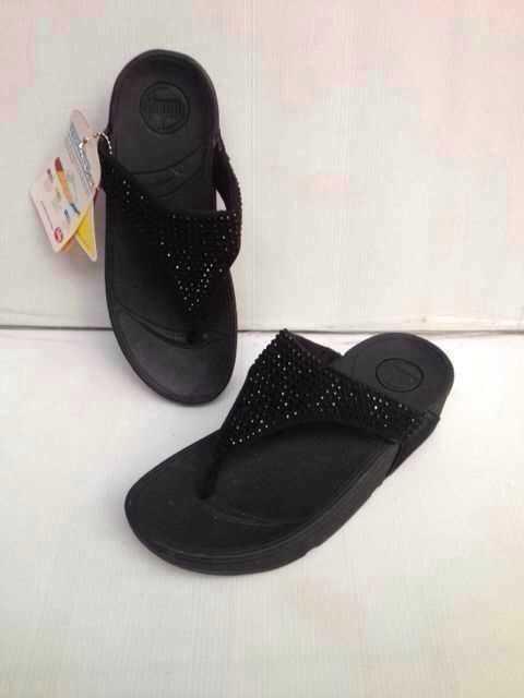 รองเท้า Fitflop Rokkit No.F0178