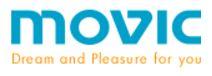 http://www.movic.jp/shop/