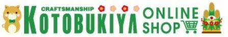 http://shop.kotobukiya.co.jp/shop/
