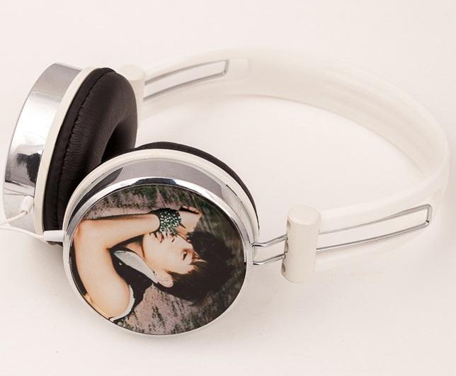 หูฟังครอบ - ศิลปิน B2ST