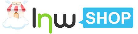 - LnwShop
