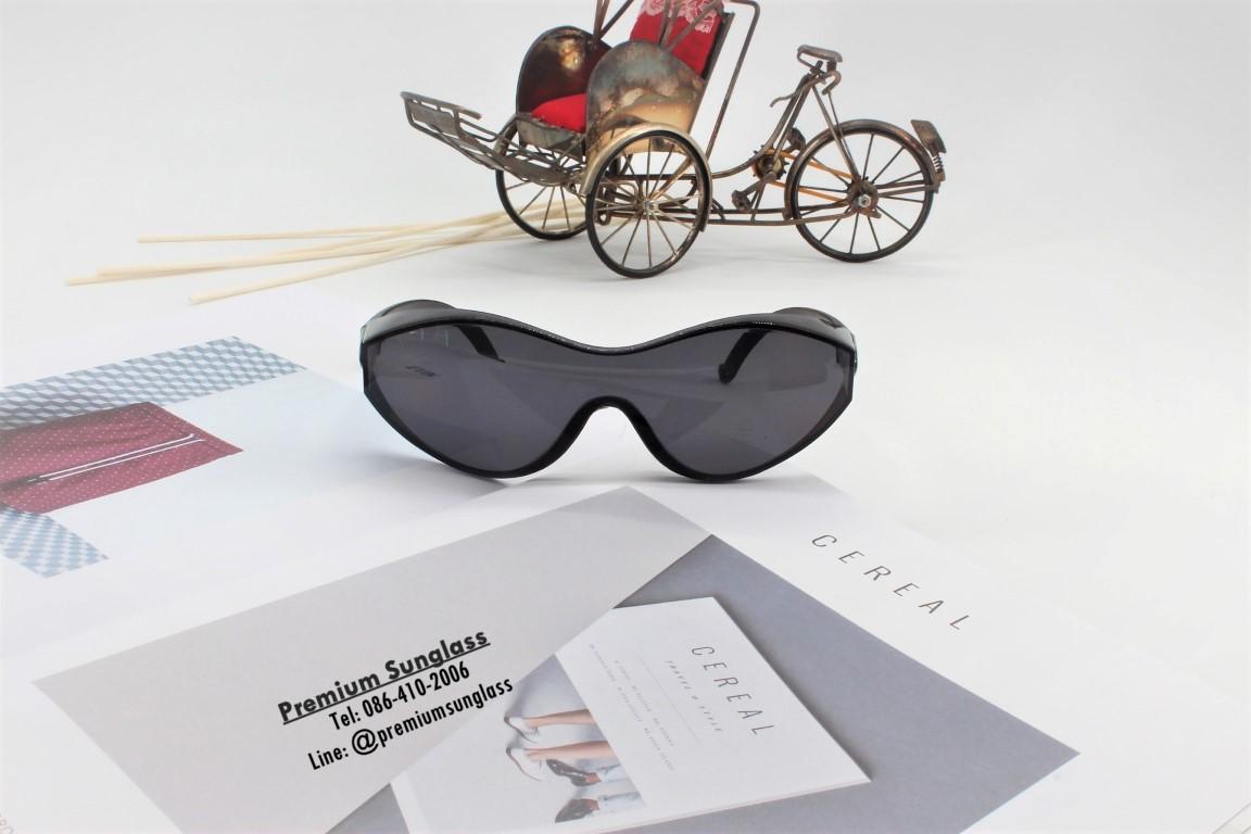 แว่นกันแดด/แว่นแฟชั่น SSQ008