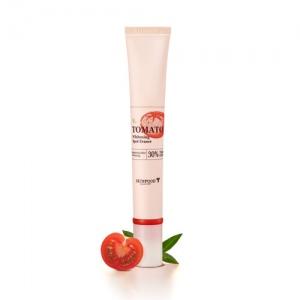 Skinfood Premium Tomato Whitening Spot Eraser