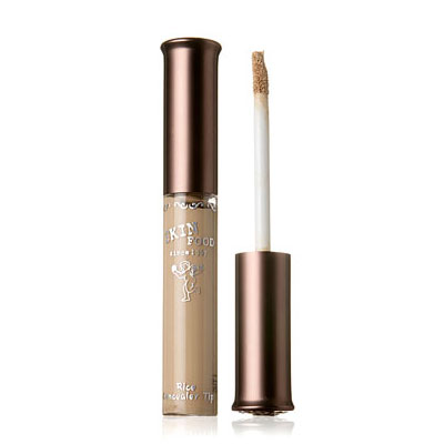 Skinfood Rice Concealer TIP # 21(LIGHT BASE)