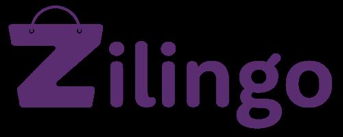 https://zilingo.com/storefront/SEL4897666432