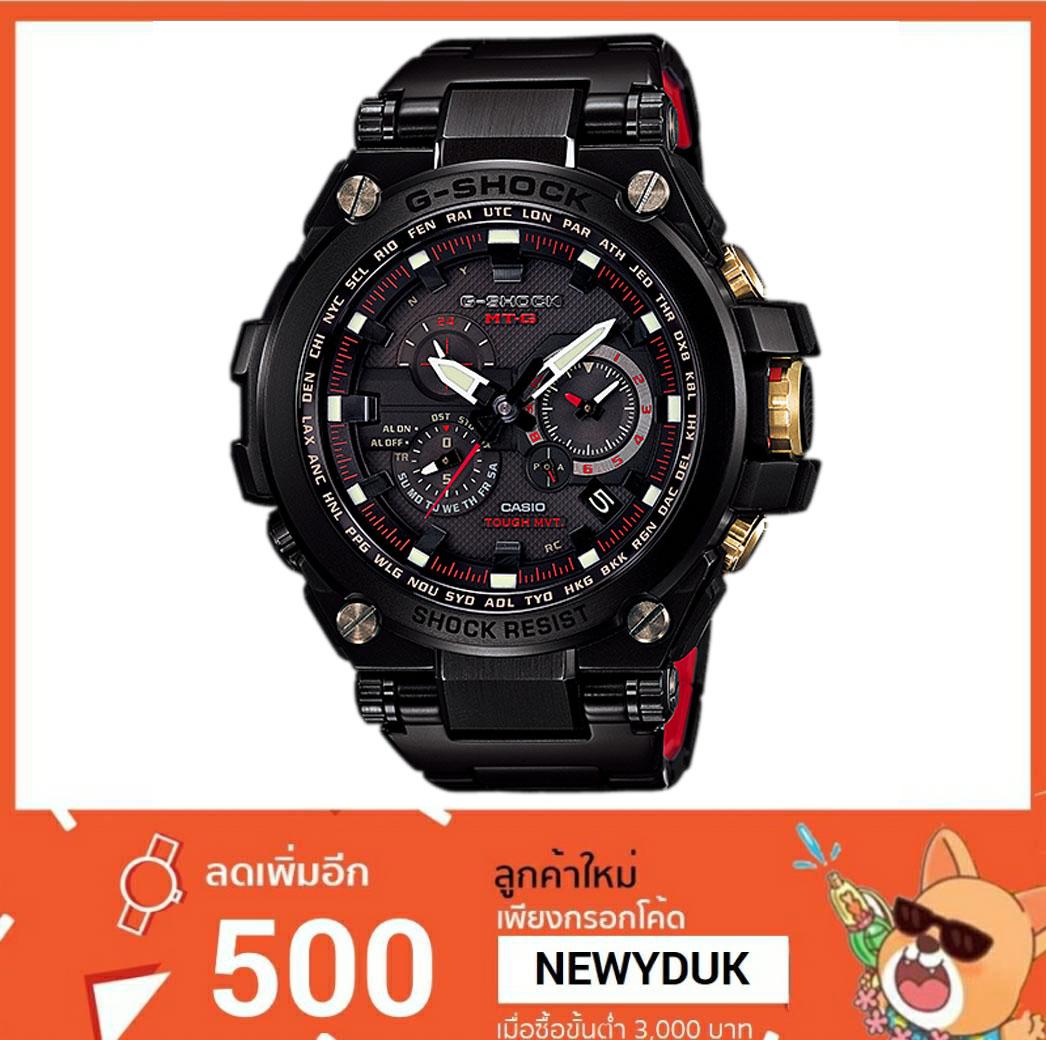 MTG-S1030BD-1A Limited 30th G-SHOCK