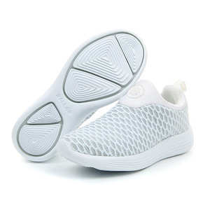 Sneakers Nordic White (230-250mm)