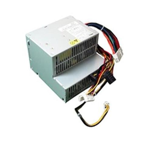 Power Supply for Dell OptiPlex 330DT / 740DT / 745DT / 755DT ของแท้ รับประกันศูนย์ DELL