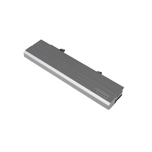 Battery DELL Latitude E4310 ของแท้ ประกันศูนย์ DELL