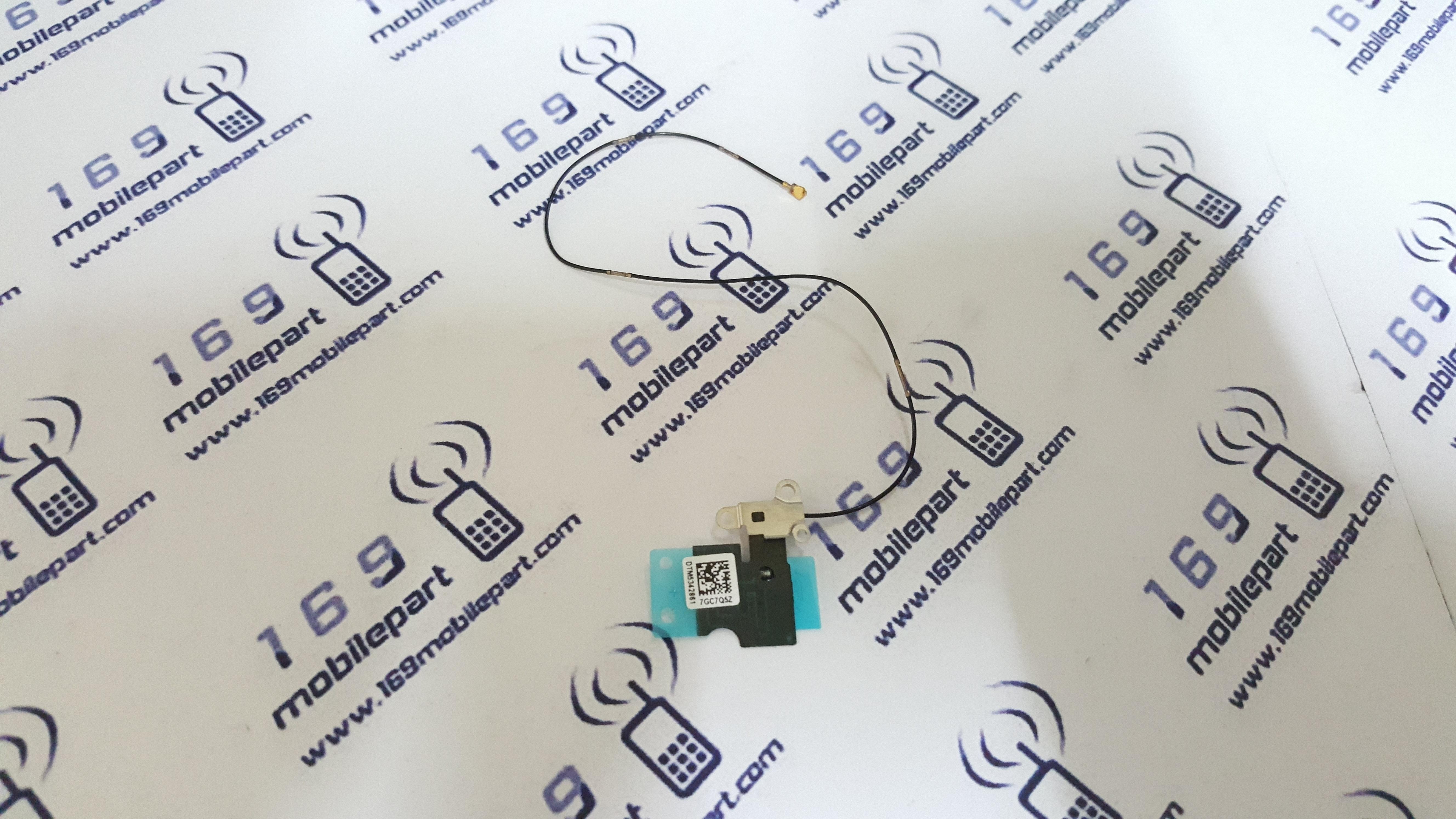 แพร Wifi 6S Plus