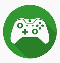 แลกซื้อพร้อมจอย Xbox One S เท่านั้น