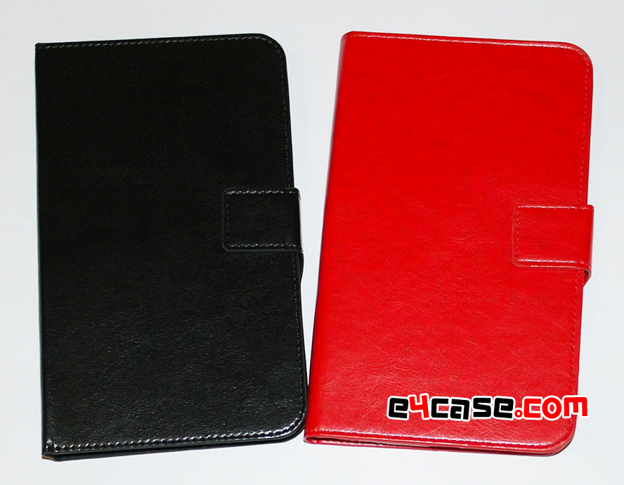 เคส Galaxy Tab 4 7.0 (Samsung T230) - FaShion CASE เคสพับ