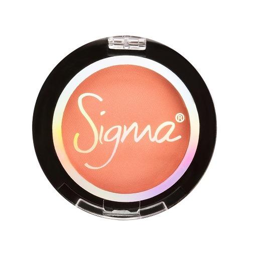ลด 12 % SIGMA :: Eye Shadow - Apricot Flower อายแชโดวสี Apricot Flower เป็นคอลเลคชั่นที่ขายดีที่สุดของ SIGMA สีติดทนนาน ปราศจากสารกันเสีย
