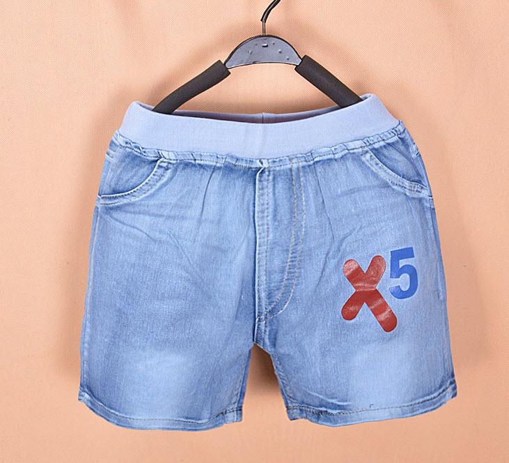**กางเกงขาสั้น X5 | ตามรูป | L-XL-2XL-3XL | 4ตัว/แพ๊ค | เฉลี่ย 110/ตัว