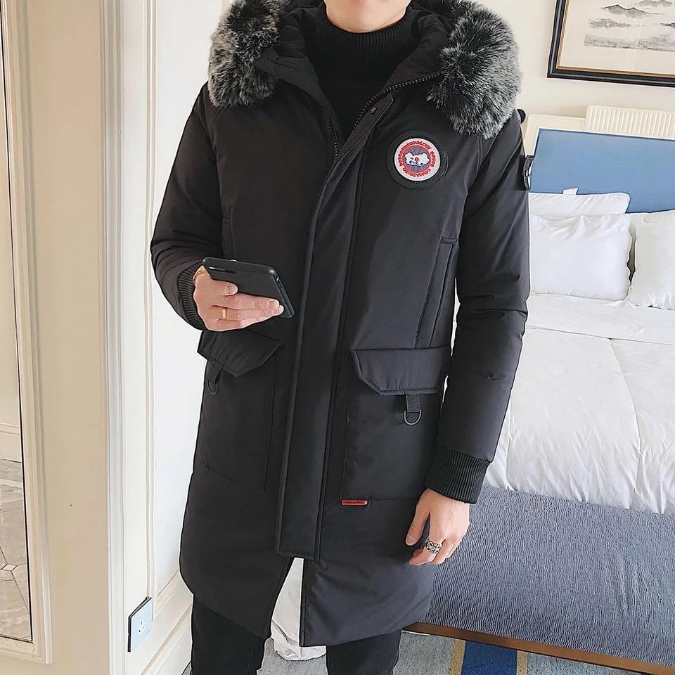 เสื้อโค้ท | โค้ทกันหนาว | โค้ทแฟชั่น