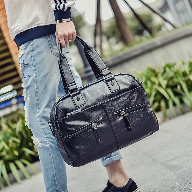 กระเป๋าถือ | กระเป๋าสะพาย | กระเป๋าแฟชั่น