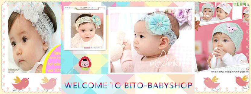 Bito-Babyshop