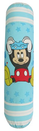 หมอนข้าง Mickey little prince ขนาด M