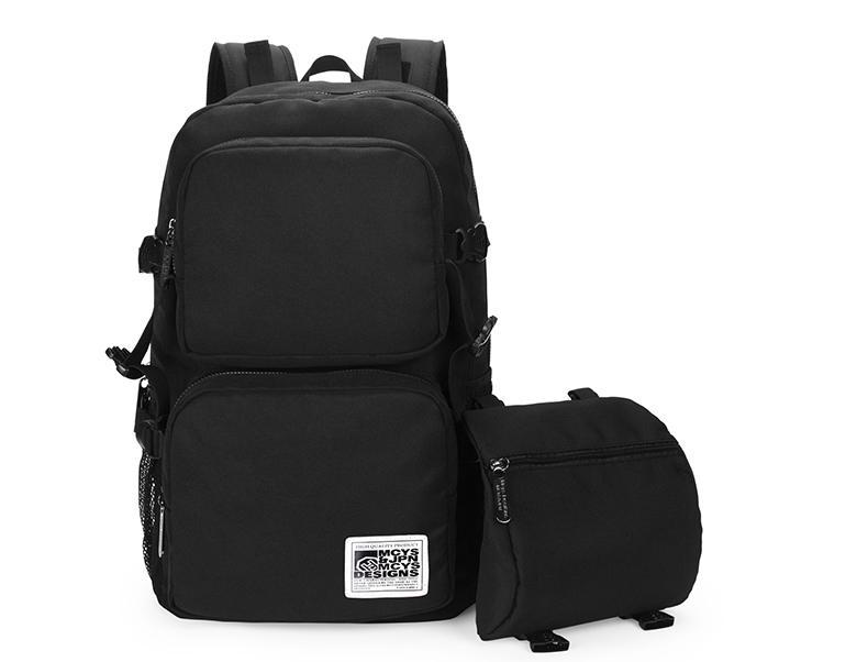 กระเป๋าเป้ MCYS&JPN absolute backpack