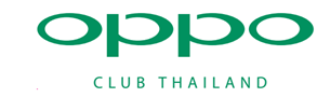 OPPO Case By OPPOCLUB