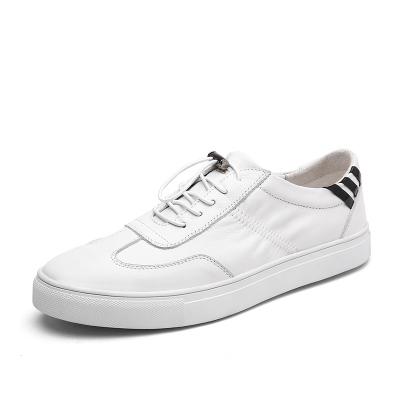 พรีออเดอร์ รองเท้าหนัง เบอร์ 36 -51 แฟชั่นเกาหลีสำหรับผู้ชายไซส์ใหญ่ เก๋ เท่ห์ - Preorder Large Size Men Korean Hitz Sandal