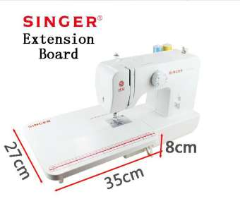 Singer Sewing Machine Expansion Board 【1408 /1409 /1412 】