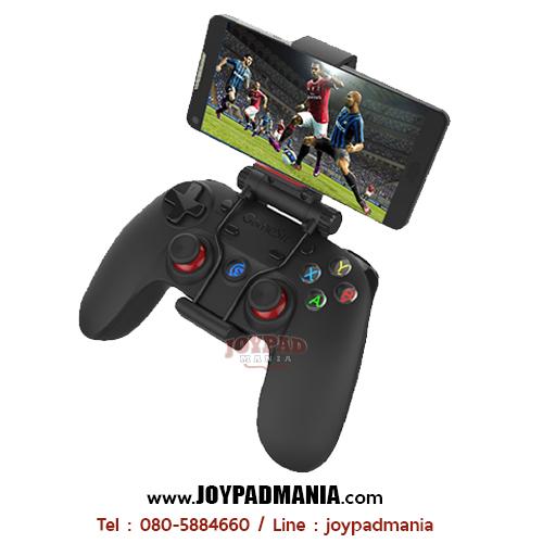 จอย GameSir G3s