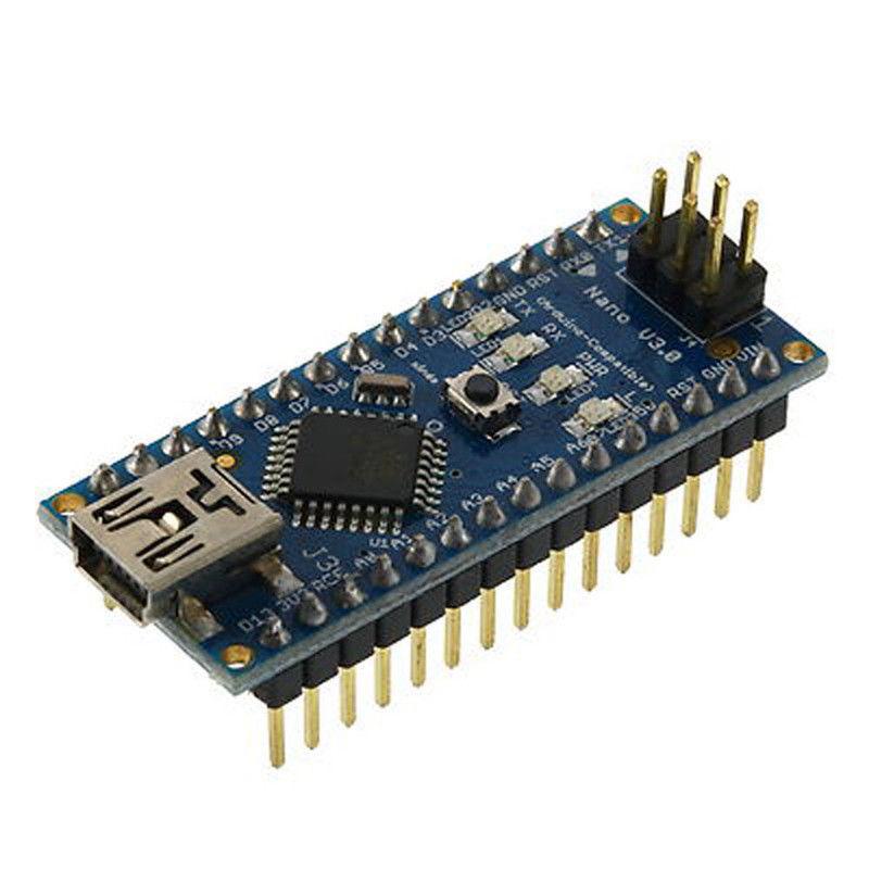 Arduino Nano V3.0 ATmega328 แถมสาย USB