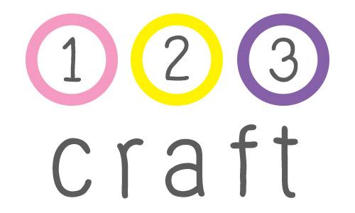 1-2-3 Craft