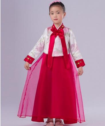 Pre-order ชุดอาเซียน / แพ็คละ 6 ตัว / สีขาวแดง