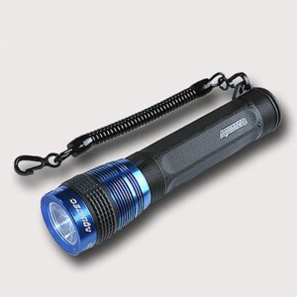 Aqua Lumen LED