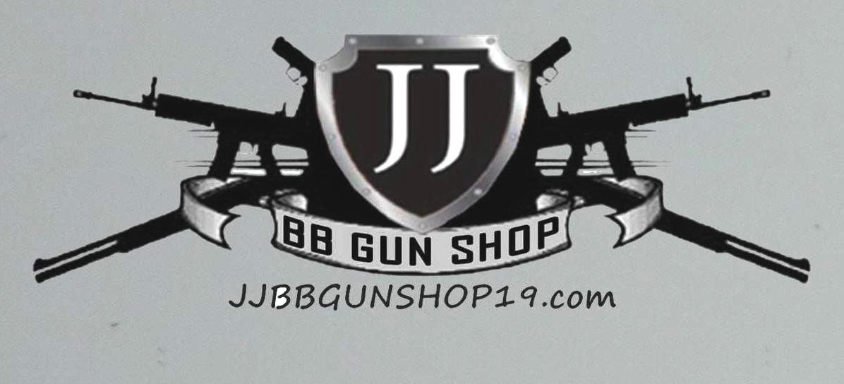 JJ BB Gun Shop 19