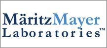 Maritz Mayer