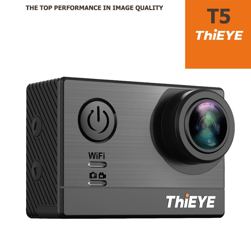 ThiEYE T5