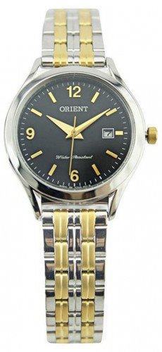 นาฬิกาผู้หญิง Orient รุ่น SSZ44003B0