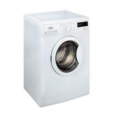 เครื่องซักผ้าฝาหน้า 7.5 KG. Whirlpool AWO48105