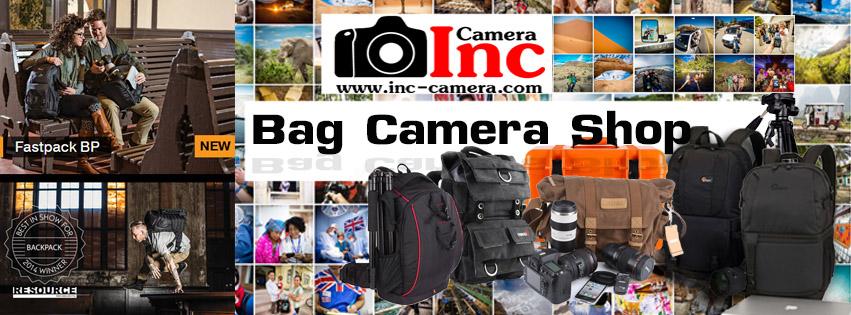Inc Camera