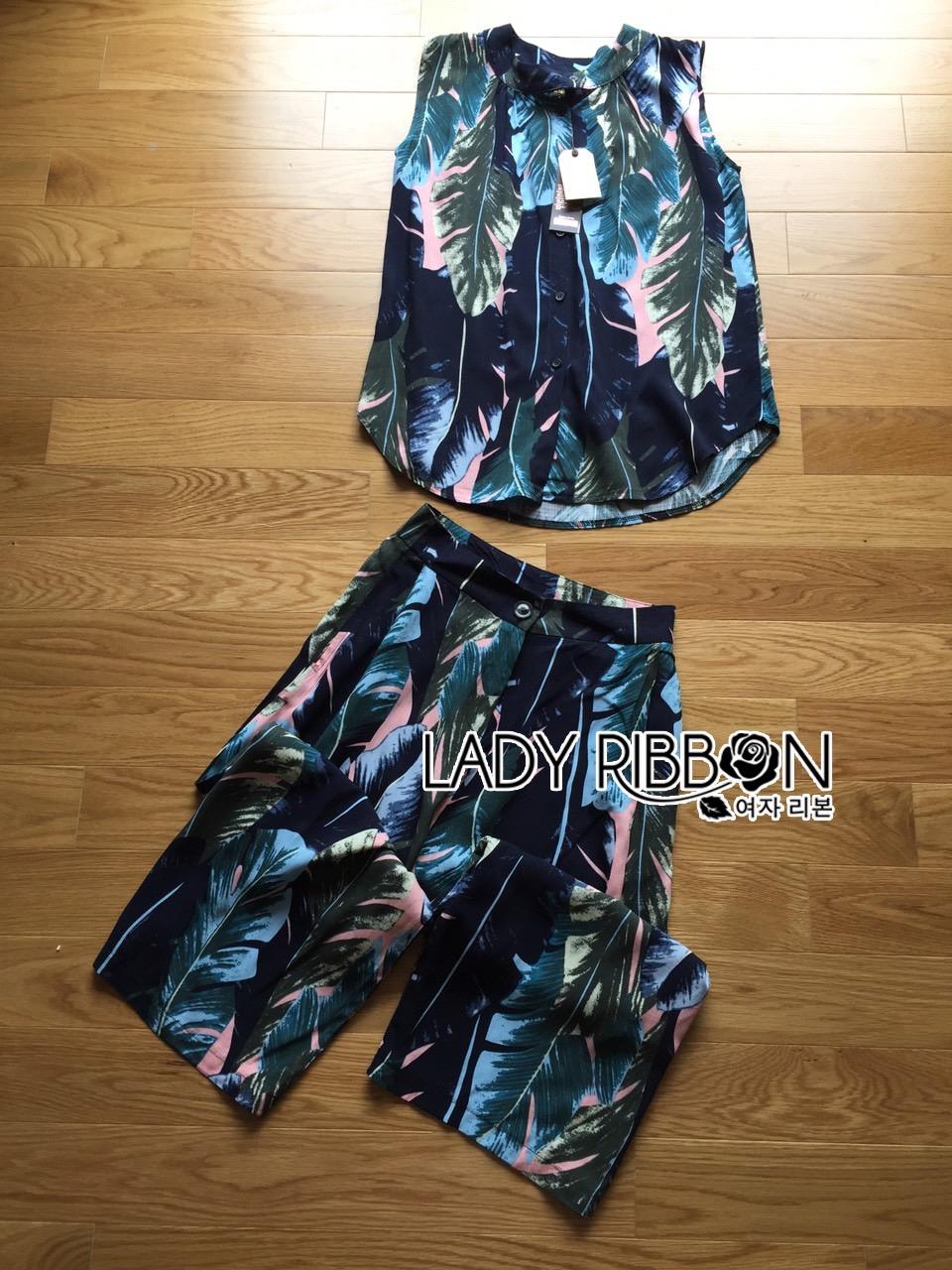 lady ribbon maxi dress