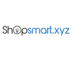 Shopsmart.xyz