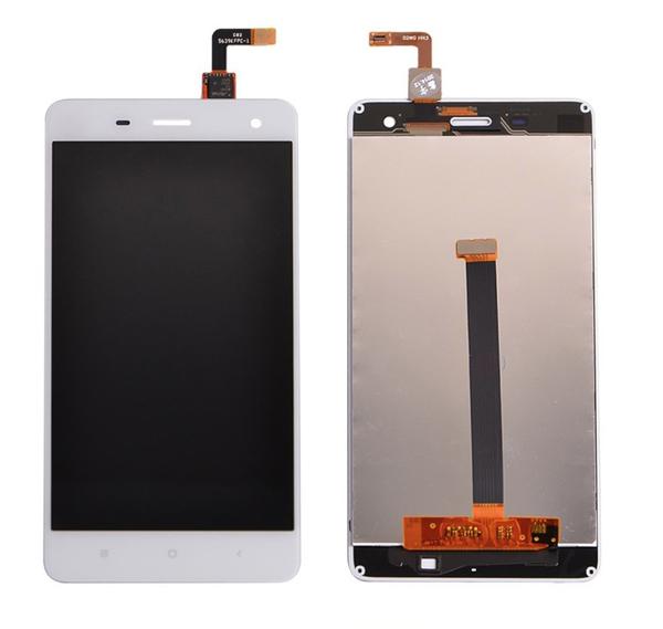 ราคาหน้าจอ Xiaomi Mi 4