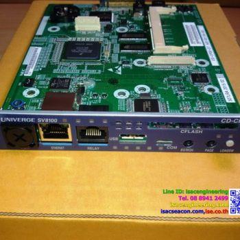 CD-CP00-OT