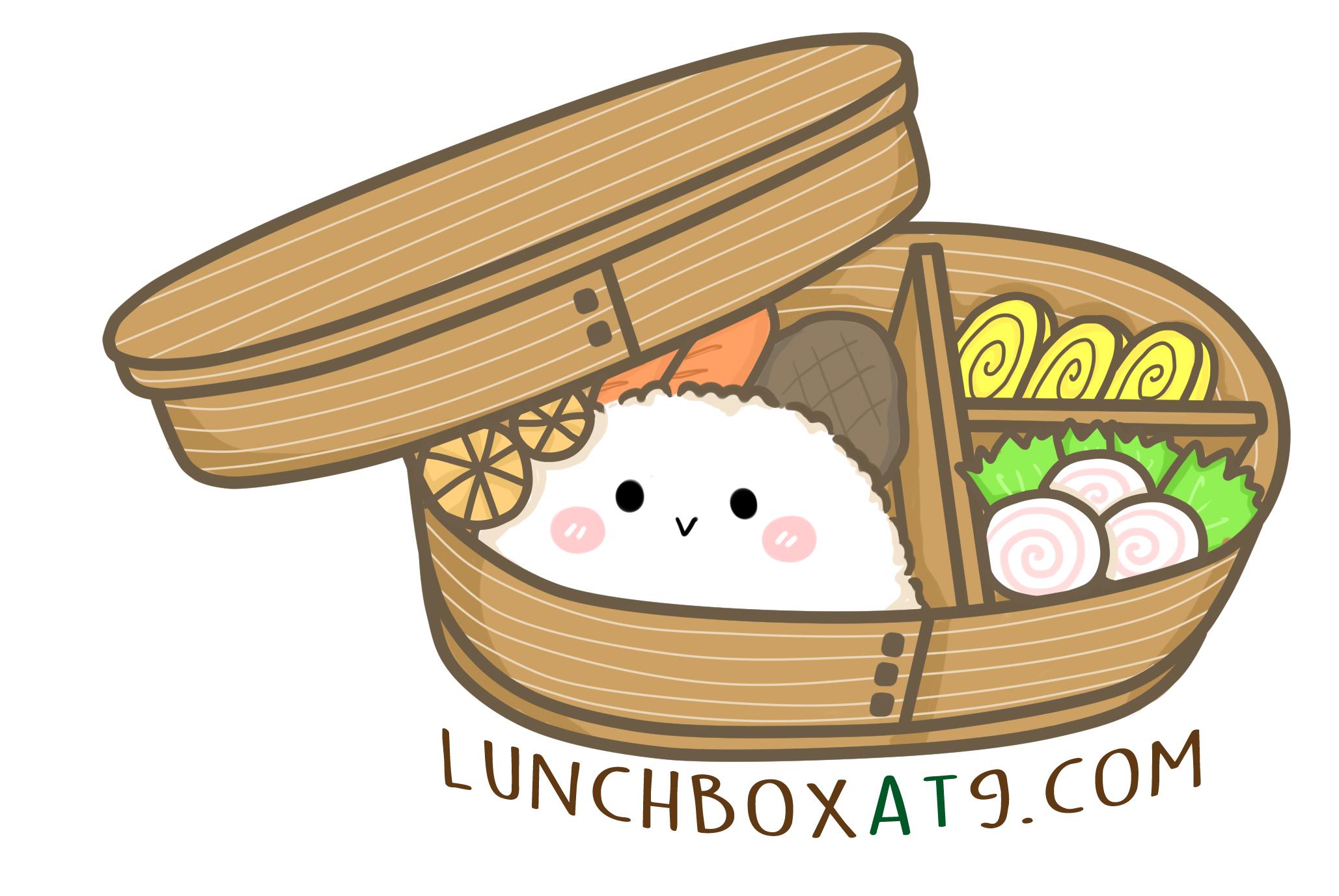 furoshiki,ผาห่อเบนโตะ,ผ้าห่อกล่องข้าว,กล่องข้าว,กล่องข้าวญี่ปุ่น,กล่องข้าวไม้,กล่องข้าวน่ารัก,กล่องข้าวเบนโตะ,ช้อนไม้,ถ้วยไม้,ข้าวกล่อง,ข้าวกล่องไม้,เบนโตะ,กล่องอาหาร,กล่องอาหาร ญี่ปุ่น,Lunchbox,Bento,bento box,กล่องข้าว พร้อมส่ง,เบนโตะ พร้อมส่ง,bentobox พร้อมส่ง