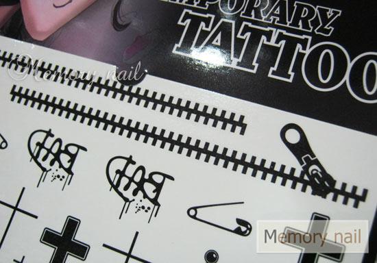 สติ๊กเกอร์ tattoo,สติ๊กเกอร์แทททู,sticker,tattoo,สติ๊กเกอร์ติดตัว,แทททู,สติกเกอร์สัก,สติ๊กเกอร์รอยสัก,สติ๊กเกอร์ลายสัก